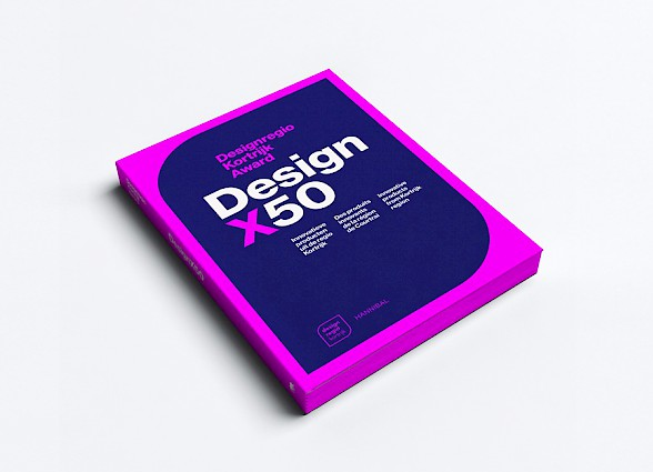 https://www.cokido.org/wp-content/uploads/2017/09/dx50_2017_cover_3d-1.588x0-is.jpeg